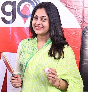 Nipun Akter Bangladeshi Film actress