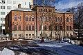 Nisserska huset Falun 01.jpg
