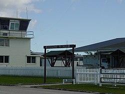 NiueInternationalAirport.jpg