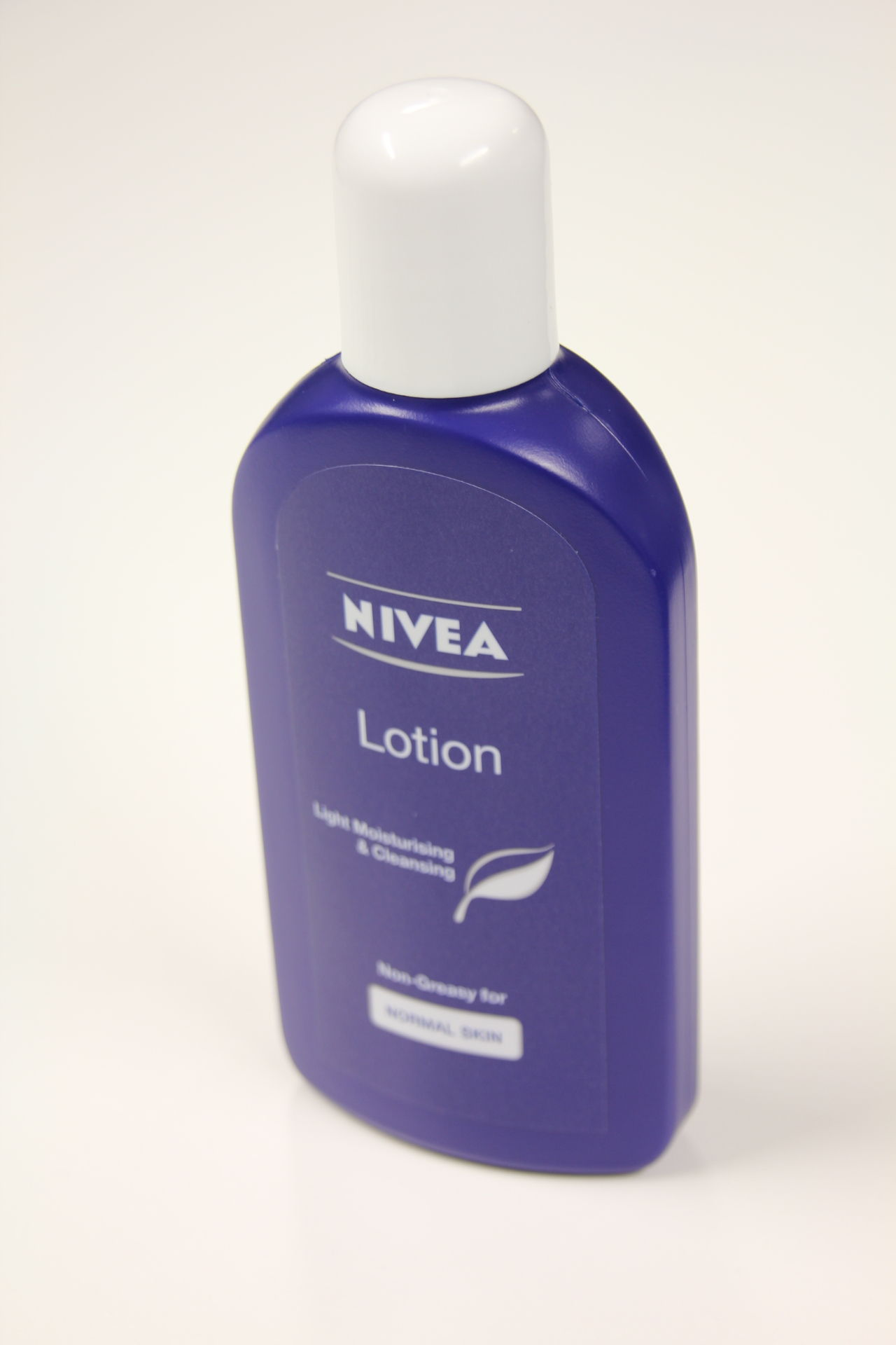nivea dating history From french, dating back to 1815–25  collins english dictionary  word origin and history for creme n 1845,.