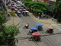 No, no es bangkok o Viet-nam. Es Pucallpa - panoramio.jpg