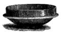 Noções elementares de archeologia fig084.png