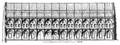 Noções elementares de archeologia fig190.png