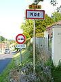 Noé-FR-89-panneau d'agglomération-01.jpg