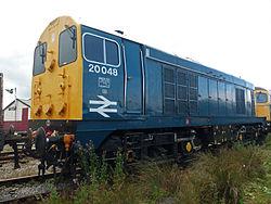 No.20048 (Class 20) (6103990979).jpg