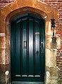 No. 62, Hampton Court Palace. - panoramio.jpg