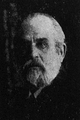 Noach Zaludkowski portrait.png