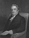 Noah Webster engraving.jpg