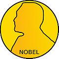 NobelPrizeMedal.jpg