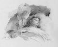 Nodier - Thérèse Aubert, 1896 202.png