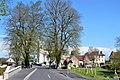 Noironte, le centre du village.jpg