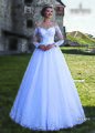 Noiva Jóia Medieval .jpg