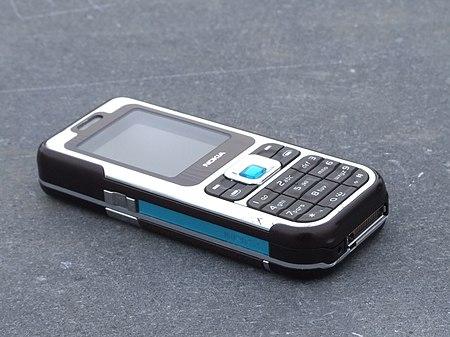 Nokia 7360.jpg