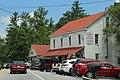 Nora Mill Granary, White County.jpg
