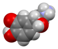 Noradrenaline-from-xtal-view-1-3D-sf.png