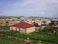Noratus Village.JPG