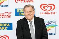 Norbert Haug - 2019102182715 2019-04-12 Radio Regenbogen Award 2019 - Sven - 1D X MK II - 0015 - AK8I9184.jpg