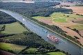 Nord-Ossee-Kanal (50039896043).jpg