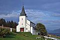 Nord-Vaagsoey kyrkje (02).jpg