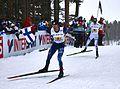 Nordic World Ski Championships 2017-02-26 (32906937380).jpg
