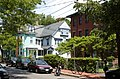 Norfolk Street Historic District 2.jpg