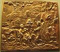 Norimberga (forse), tantazione della fede, 1530 ca.JPG