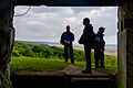 Normandy '12 - Day 3- Colleville sur Mer, Wn62 (7467329050).jpg