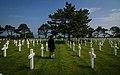 Normandy 2013 (9212002125).jpg