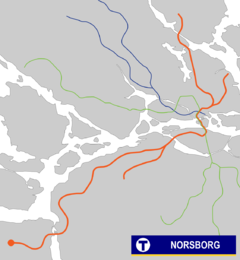 Norsborg Tunnelbana.png
