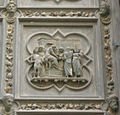 North Doors of the Florence Baptistry24.jpg