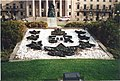 North Grounds of Manitoba Legislative Building (19969691676).jpg