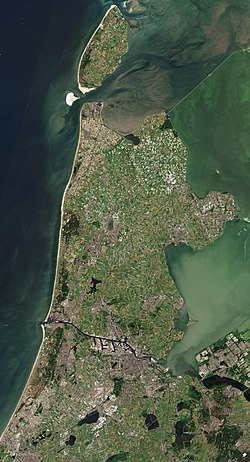 North Holland by Sentinel-2.jpg
