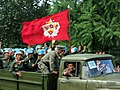 North Korea Victory Day 214 (9492051745).jpg