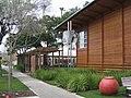 North Side Community - San Jose - Landscape @ CLUB HOUSE (1052877990).jpg