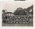 North Side High School varsity football team.jpg
