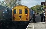 North Weald railway station MMB 04 4141 205205.jpg