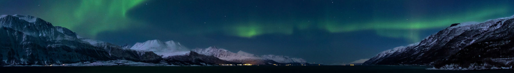 Northern Lights-banner1.jpg