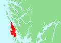 Norway - Sotra.png