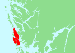 Norway - Sotra.png
