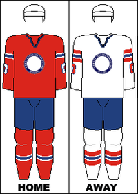 Norway national hockey team jersey (1999).png