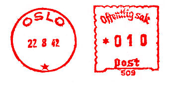 Norway stamp type OO5.jpg