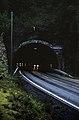 Norwegen 1998 (089) Teigabergtunnelen.jpg