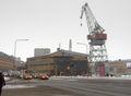 Nosturi (Helsinki).JPG