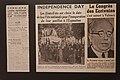 Noticias en el periódico Ce soir (13-07-1937).jpg