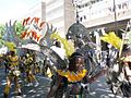 Notting Hill Carnival 2005 018.jpg