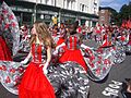 Notting Hill Carnival 2005 022.jpg