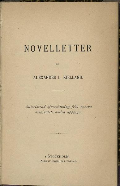 File:Novelletter.djvu