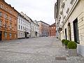 Novi trg in Ljubljana.jpg