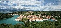 Novigrad dalmatinski 7lp.jpg