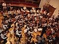 Novoměstský orchestr (2006).jpg